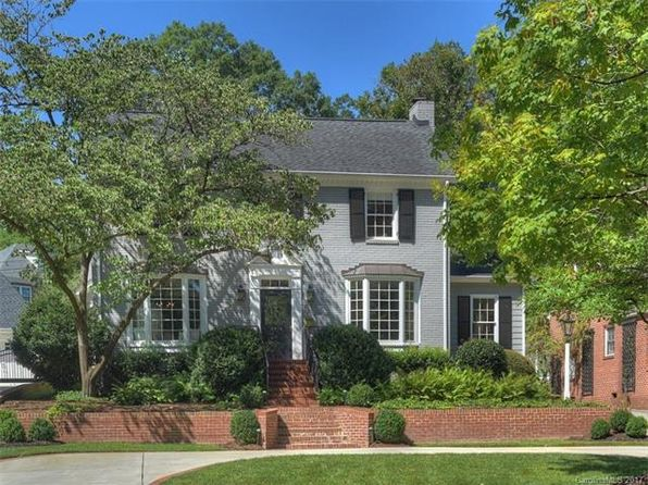 4 bed 4 bath Single Family at 2914 Hampton Ave Charlotte, NC, 28207 is for sale at 1.03m - 1 of 24