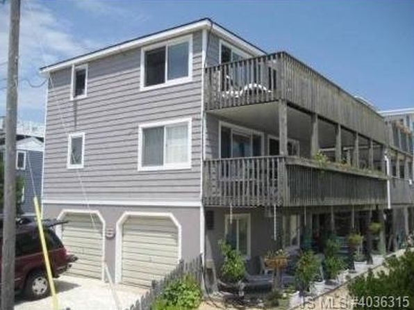 2 bed 2 bath Condo at 519 Ocean Ave Ship Bottom, NJ, 08008 is for sale at 679k - 1 of 28