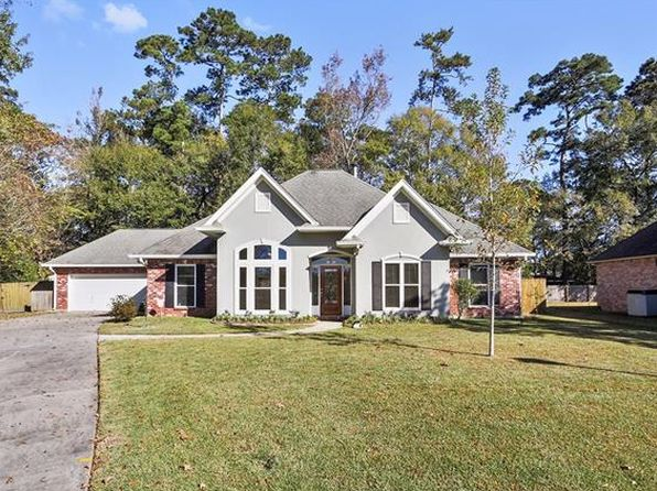 4 bed 3 bath Single Family at 31 Adin Dr Mandeville, LA, 70471 is for sale at 315k - 1 of 10