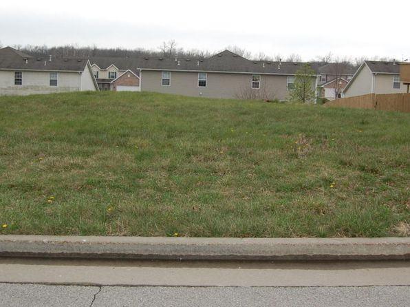 null bed null bath Vacant Land at 5504 Murfreesboro Dr Columbia, MO, 65201 is for sale at 35k - google static map