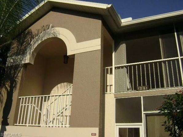 2 bed 2 bath Condo at 14541 Hickory Hill Ct Fort Myers, FL, 33912 is for sale at 170k - 1 of 25