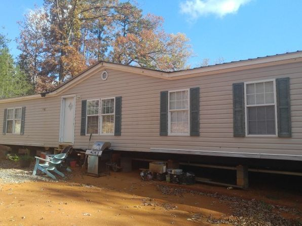 4 bed 3 bath Mobile / Manufactured at 1556 Finchum Rd Newport, TN, 37821 is for sale at 130k - 1 of 13