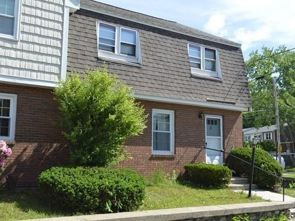 3 bed null bath Single Family at 34 Rockingham St Lowell, MA, 01852 is for sale at 220k - 1 of 22