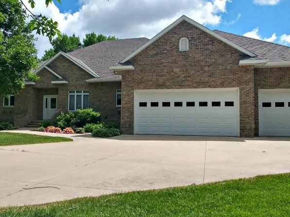 6 bed 5 bath Single Family at 3001 Eagle Ridge Dr E Willmar, MN, 56201 is for sale at 560k - 1 of 22