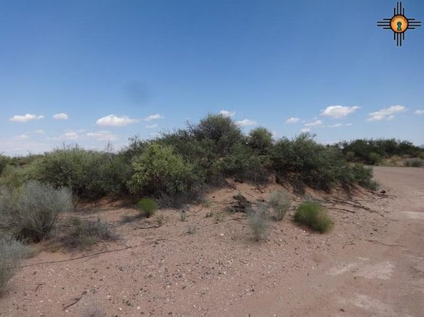 null bed null bath Vacant Land at 000 Arrowhead Deming, NM, 88030 is for sale at 10k - 1 of 14