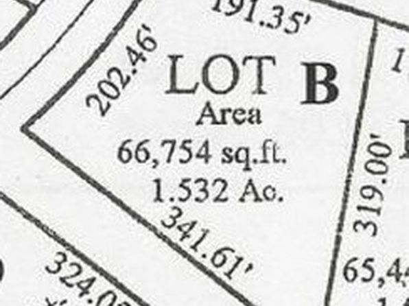 null bed null bath Vacant Land at  Lot B Elmro Rd Greenleaf, WI, 54126 is for sale at 41k - google static map