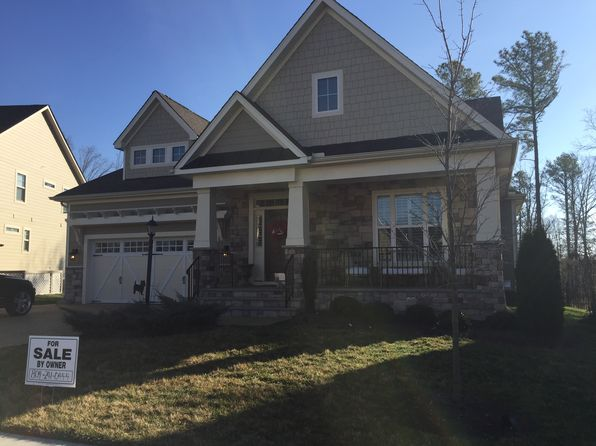 3 bed 3 bath Single Family at 1368 Hounslow Dr Manakin Sabot, VA, 23103 is for sale at 535k - 1 of 46