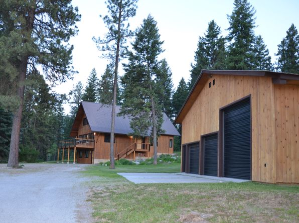 3 bed 3 bath Single Family at 2335 Egland Rd Addy, WA, 99101 is for sale at 680k - 1 of 55