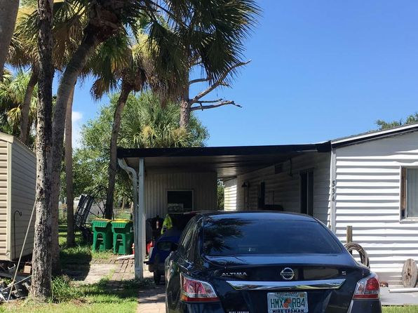2 bed 2 bath Mobile / Manufactured at 534 Vivian Dr Cocoa, FL, 32926 is for sale at 70k - 1 of 9
