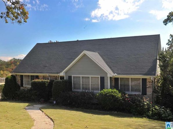 3 bed 2 bath Single Family at 715 Lexington Rd Vestavia, AL, 35216 is for sale at 320k - 1 of 29