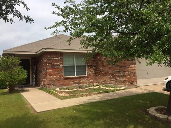 3 bed 2 bath Single Family at 4019 Liberty Trl Heartland, TX, 75126 is for sale at 176k - google static map