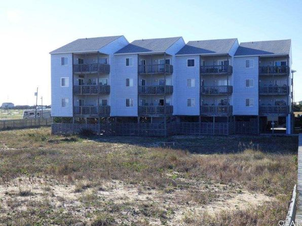 2 bed 2 bath Condo at 24256 7-C Resort Rodanthe Dr Rodanthe, NC, 27968 is for sale at 220k - 1 of 24