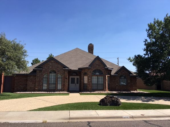 4 bed 3 bath Single Family at 2 Shiloh Rd Odessa, TX, 79762 is for sale at 415k - 1 of 17