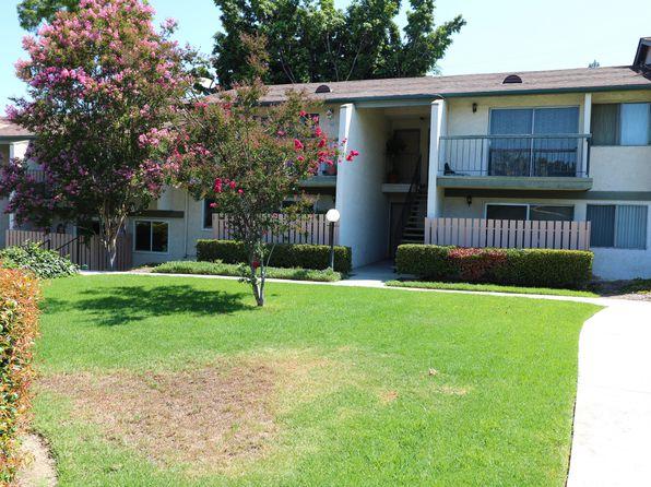 1 bed 1 bath Condo at 2300 S Hacienda Blvd Hacienda Heights, CA, 91745 is for sale at 210k - 1 of 11