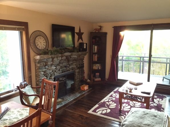 2 bed 2 bath Condo at 107 Blueberry Ledge Rdg Plymouth, VT, 05056 is for sale at 95k - 1 of 9