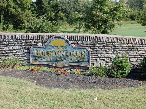null bed null bath Vacant Land at 547 Houston Oaks Dr Paris, KY, 40361 is for sale at 65k - 1 of 5