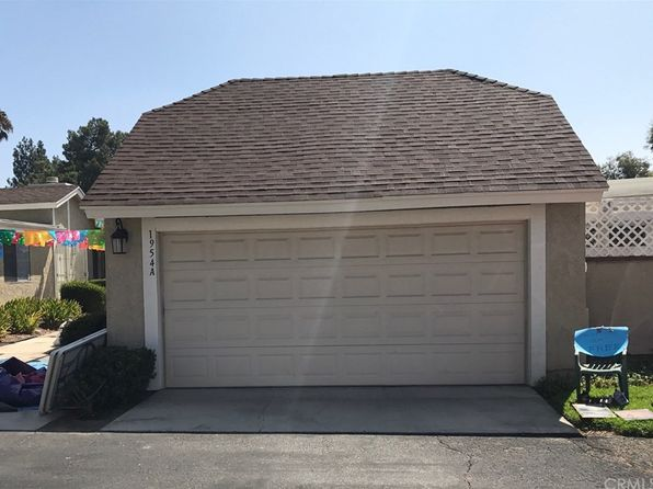 2 bed 1 bath Condo at 1954A E Yale St Ontario, CA, 91764 is for sale at 298k - 1 of 14