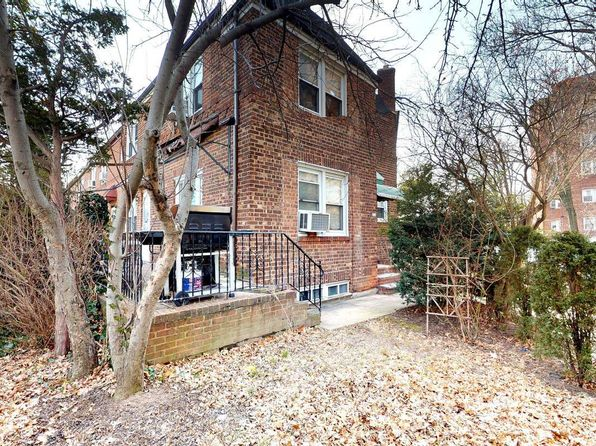 4 bed 2 bath Townhouse at 6708 Juno St Forest Hills, NY, 11375 is for sale at 1.50m - 1 of 45