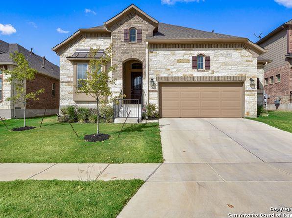 4 bed 4 bath Single Family at 21103 Capri Oaks San Antonio, TX, 78259 is for sale at 386k - 1 of 25