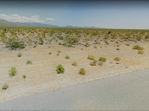 null bed null bath Vacant Land at 2221 E Onyx Pl Pahrump Pahrump, NV, 89060 is for sale at 3k - google static map