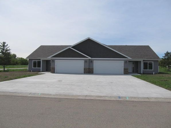 3 bed 2 bath Single Family at 1713 Brainard Blvd Detroit Lakes, MN, 56501 is for sale at 240k - 1 of 24