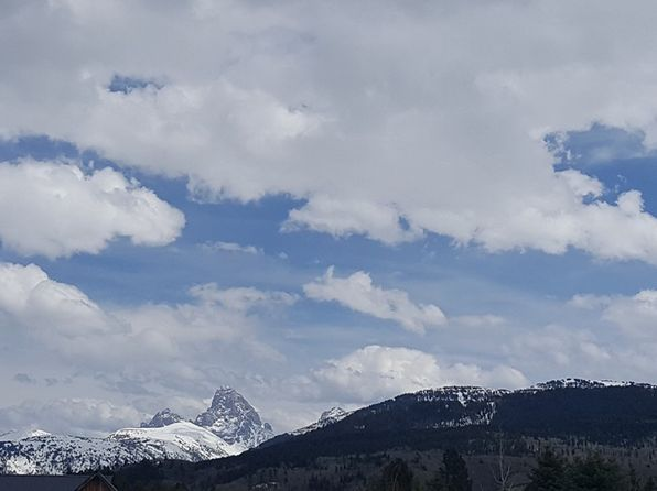 null bed null bath Vacant Land at 120 Targhee Towne Rd Alta, WY, 83414 is for sale at 359k - 1 of 7