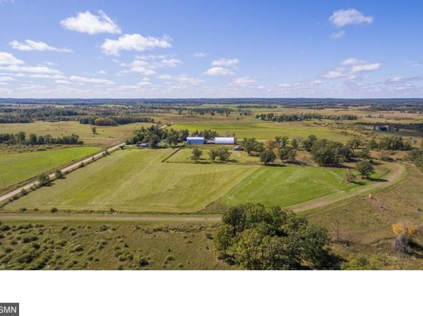 null bed null bath Vacant Land at  Tbd Huntingwood Farms Rd SW Pequot Lakes, MN, 56472 is for sale at 90k - 1 of 23