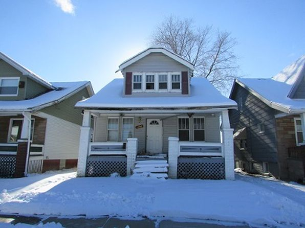 3 bed 1 bath Single Family at 7192 Iowa St Hamtramck, MI, 48212 is for sale at 7k - 1 of 31