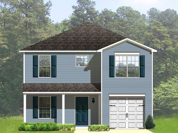 4 bed 2.5 bath Single Family at 1181 To Lani Path Stone Mountain, GA, 30083 is for sale at 133k - 1 of 12