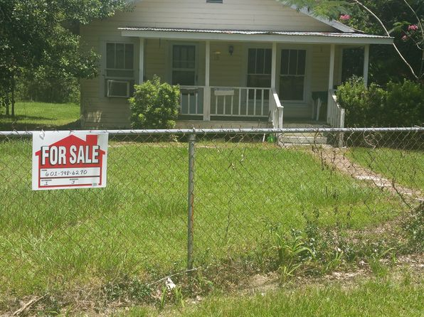 3 bed 1 bath Single Family at 15 Emmett Meitzler Rd Picayune, MS, 39466 is for sale at 28k - google static map
