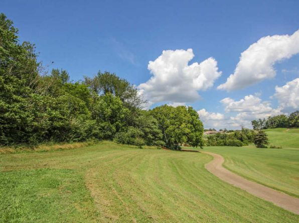 null bed null bath Vacant Land at  GOLF VIEW DR MARYVILLE, TN, 37801 is for sale at 65k - 1 of 8