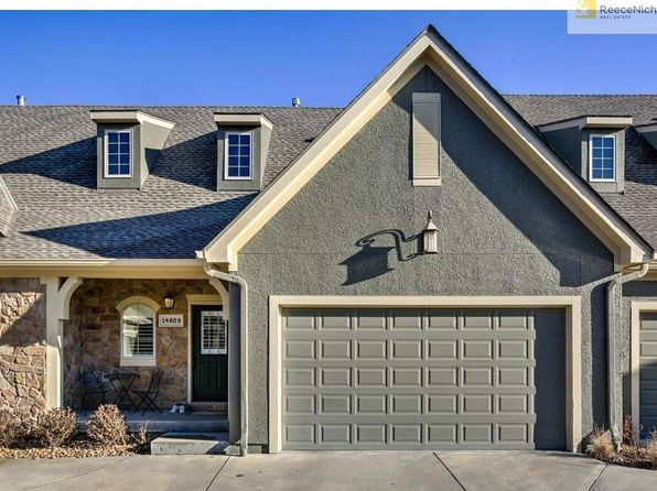 3 bed 3 bath Townhouse at 14809 Meadow Ln Leawood, KS, 66224 is for sale at 350k - 1 of 25
