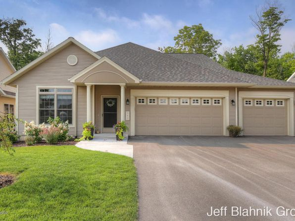 2 bed 2 bath Condo at 975 Kensington St NW Grand Rapids, MI, 49534 is for sale at 273k - 1 of 37