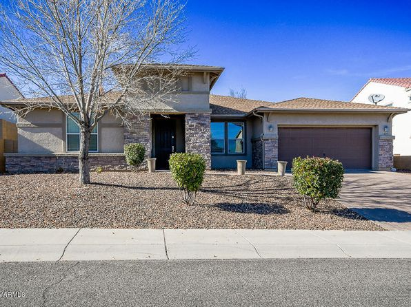 clarkdale singles 112 sunset blvd, clarkdale, az is a 1692 sq ft, 3 bed, 3 bath home listed on trulia for $224,000 in clarkdale, arizona.