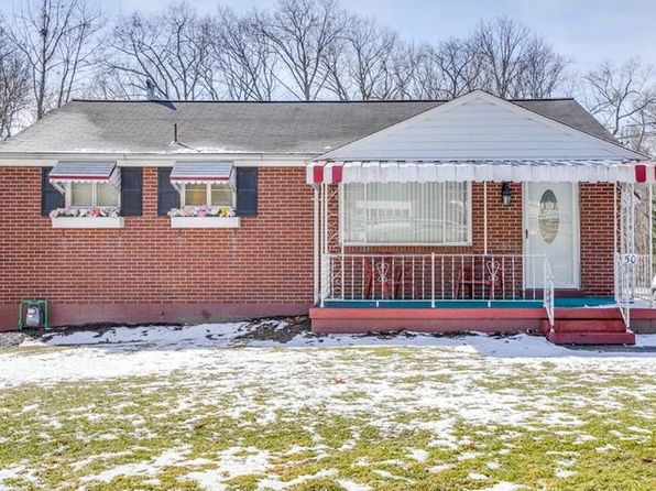 3 bed 2 bath Single Family at 50 Tarentum Culmerville Rd Tarentum, PA, 15084 is for sale at 150k - 1 of 25