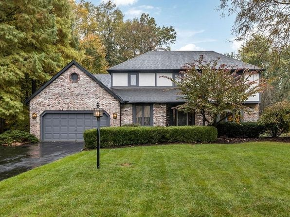 4 bed 3 bath Single Family at 8661 Ashford Ln Pickerington, OH, 43147 is for sale at 250k - 1 of 36
