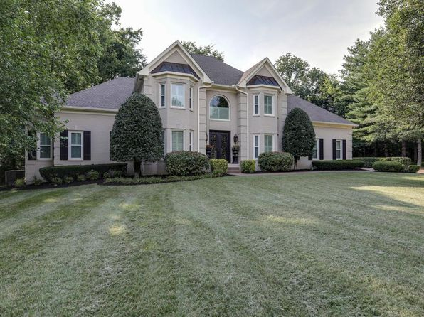 4 bed 4 bath Single Family at 9530 Thoroughbred Way Brentwood, TN, 37027 is for sale at 680k - 1 of 30