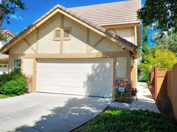 3 bed 3 bath Townhouse at 30434 Passageway Pl Agoura Hills, CA, 91301 is for sale at 649k - 1 of 27