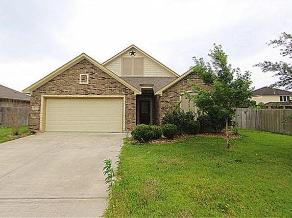 4 bed 3 bath Single Family at 8110 Rice Rd Dickinson, TX, 77539 is for sale at 220k - 1 of 20