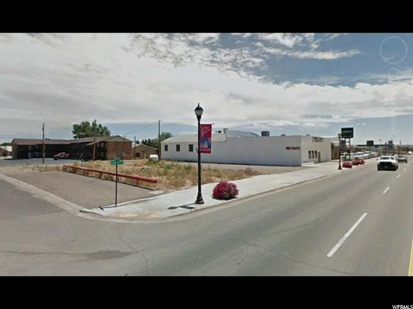 null bed null bath Vacant Land at 101 S Main St Roosevelt, UT, 84066 is for sale at 120k - 1 of 5