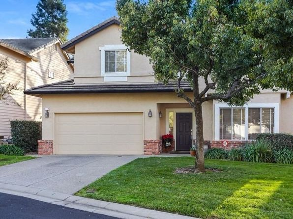 3 bed 3 bath Single Family at 124 Royalton Cir Folsom, CA, 95630 is for sale at 465k - 1 of 25