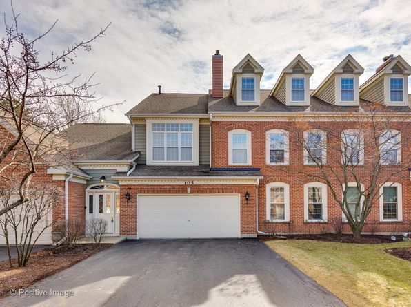 3 bed 3 bath Condo at 105 Penn Ct Glenview, IL, 60026 is for sale at 475k - 1 of 27