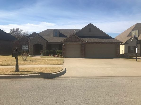 3 bed 2 bath Single Family at 14616 Courtney Ln Glenpool, OK, 74033 is for sale at 223k - 1 of 14