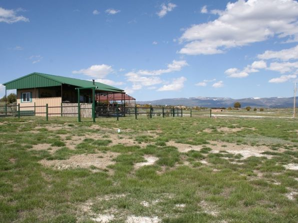 1 bed 1 bath Single Family at 437 Highway 95 Rutheron, NM, 87551 is for sale at 150k - 1 of 8