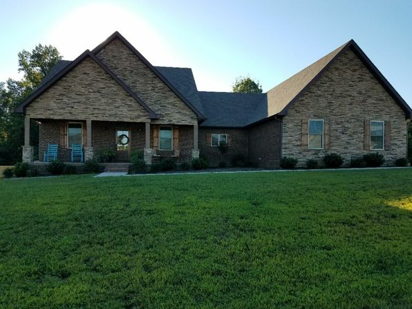 4 bed 3 bath Single Family at 7179 Coleman Cir Baxter, TN, 38544 is for sale at 333k - 1 of 19