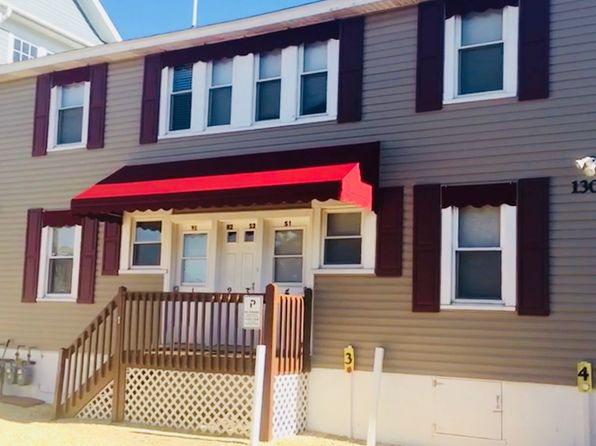 10 bed 4 bath Multi Family at 1309 Ocean Front Point Pleasant Beach, NJ, 08742 is for sale at 1.80m - 1 of 3