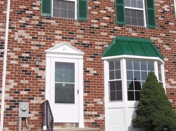 3 bed 3 bath Townhouse at 21 Sylvanoak Way Baltimore, MD, 21236 is for sale at 205k - 1 of 27
