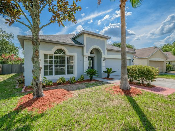 3 bed 2 bath Single Family at 906 Grand Canyon Dr Valrico, FL, 33594 is for sale at 204k - 1 of 38