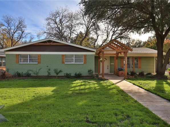 3 bed 2 bath Single Family at 2033 River Oaks Cir Abilene, TX, 79605 is for sale at 205k - 1 of 36
