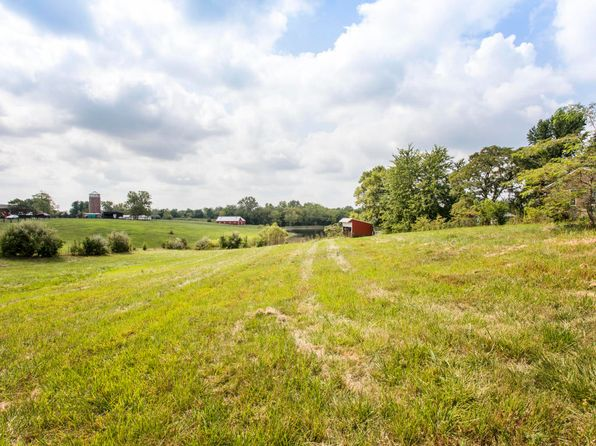 null bed null bath Vacant Land at 5801-1 Summit View Ln Crestwood, KY, 40014 is for sale at 75k - google static map